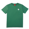 MG Small Logo T-Shirt