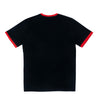 MG Contrast T-Shirt