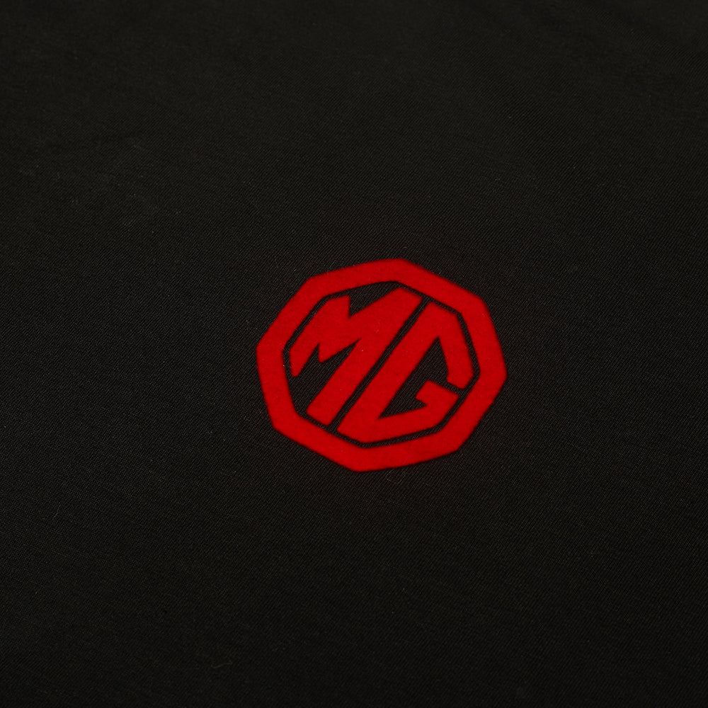 MG Big Logo T-Shirt