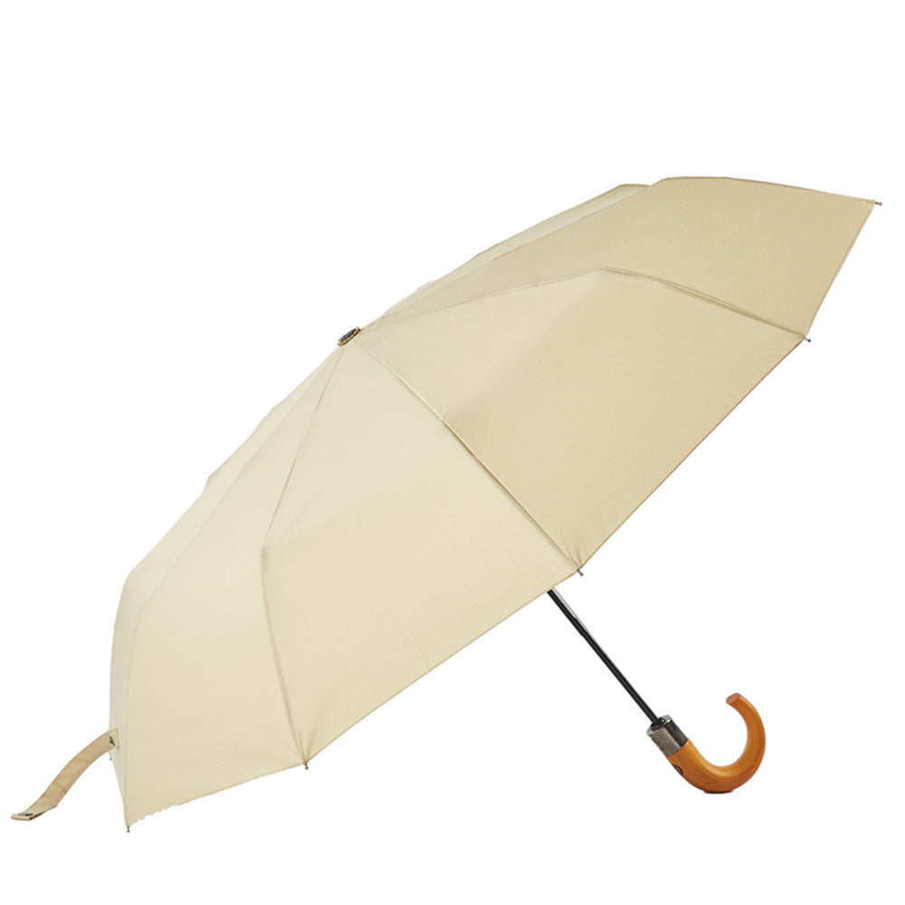 MG Crooked Handle Umbrella- Small