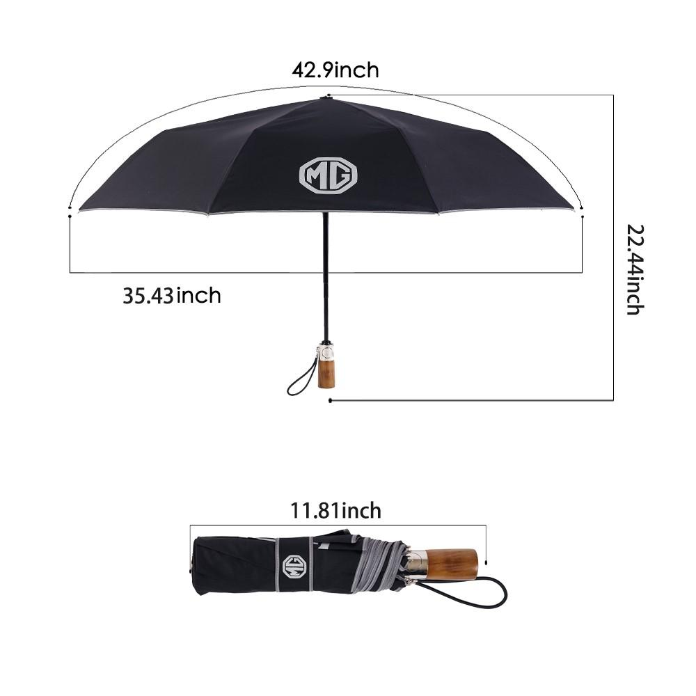 MG Compact Umbrella