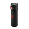 MG Leak Lock Travel Mug