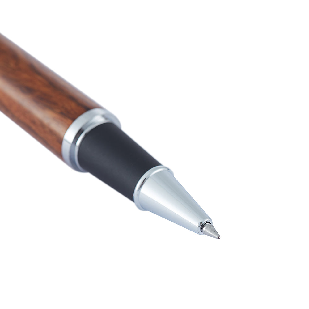 MG Luxury Brown Ballpoint Pen