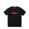 MG Flying Logo T-shirt
