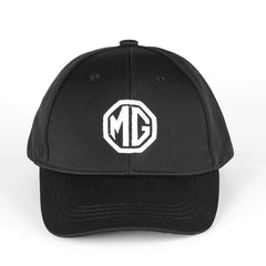 MG Sports Baseball Cap
