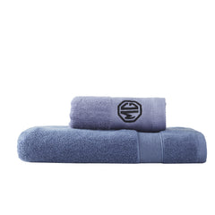 MG Luxury Towel Set
