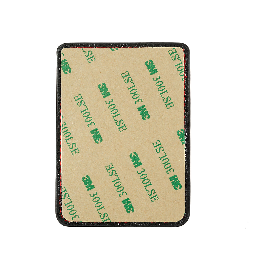 MG Stick On Card Holder