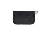 MG Anti-theft Key RFID Wallet