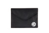 MG Anti-theft Key RFID Pouch