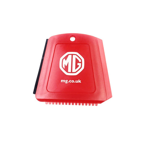 MG Ice Scraper