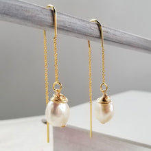 Load image into Gallery viewer, Serenity Earrings