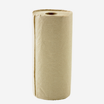 Reusable Bamboo Paper Towels