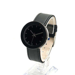 Women's Classic Bamboo Wood Watch (3 colors to choose from)