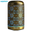 260 ML Ultrasonic Metal Aromatherapy Diffuser