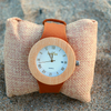 Women's Designer Brand Luxury Wooden