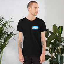 Load image into Gallery viewer, GUEST LIST • TEE