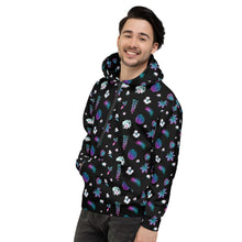 Load image into Gallery viewer, NEON JUNGLE • HOODIE