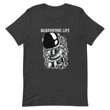 Load image into Gallery viewer, QUARANTINE LIFE ASTRO • TEE