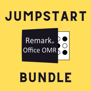 The JumpStart Bundle