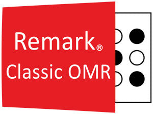 Remark Classic OMR Maintenance and Support Renewal