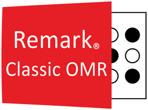 Remark Classic OMR Upgrade