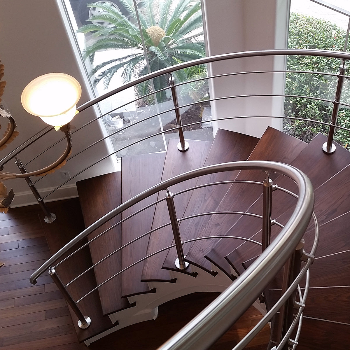 Stainless Steel Railing Store