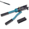 E40685 Manual Hydraulic Crimping Tool for Cable Terminals