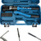 E40685 Manual Hydraulic Crimping Tool for Stainless Steel Cable