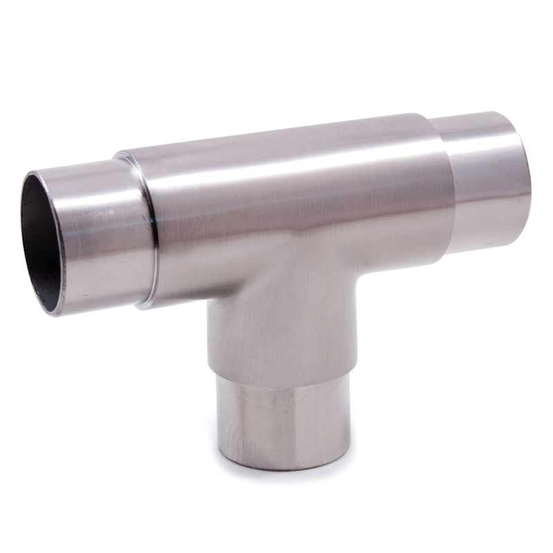 E453 Stainless Steel Fitting