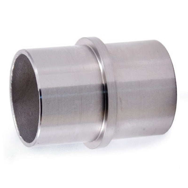 E455 Stainless Steel Handrail Connector