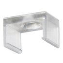 ELED0006 LED Strip Light Cover Holder