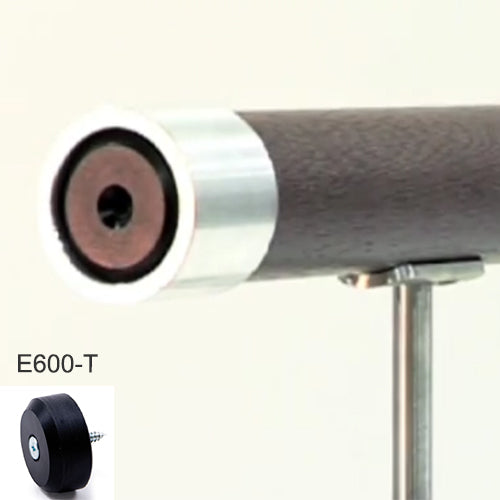 E600-D Drill Gauge for Round Wooden Handrail