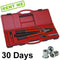 E40590-R Riveting Tool for Glass Clamps Threaded Inserts Rental