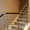 Stainless Steel Wood Railing System E690