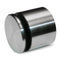 Modern E40921 Stainless Steel Round Standoff Glass Clamp