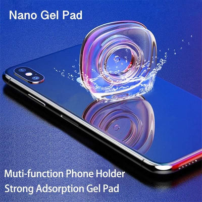 Multifunction Nano Gel Pad - (Buy 2 Get 1 Free) - GOGOBUBU
