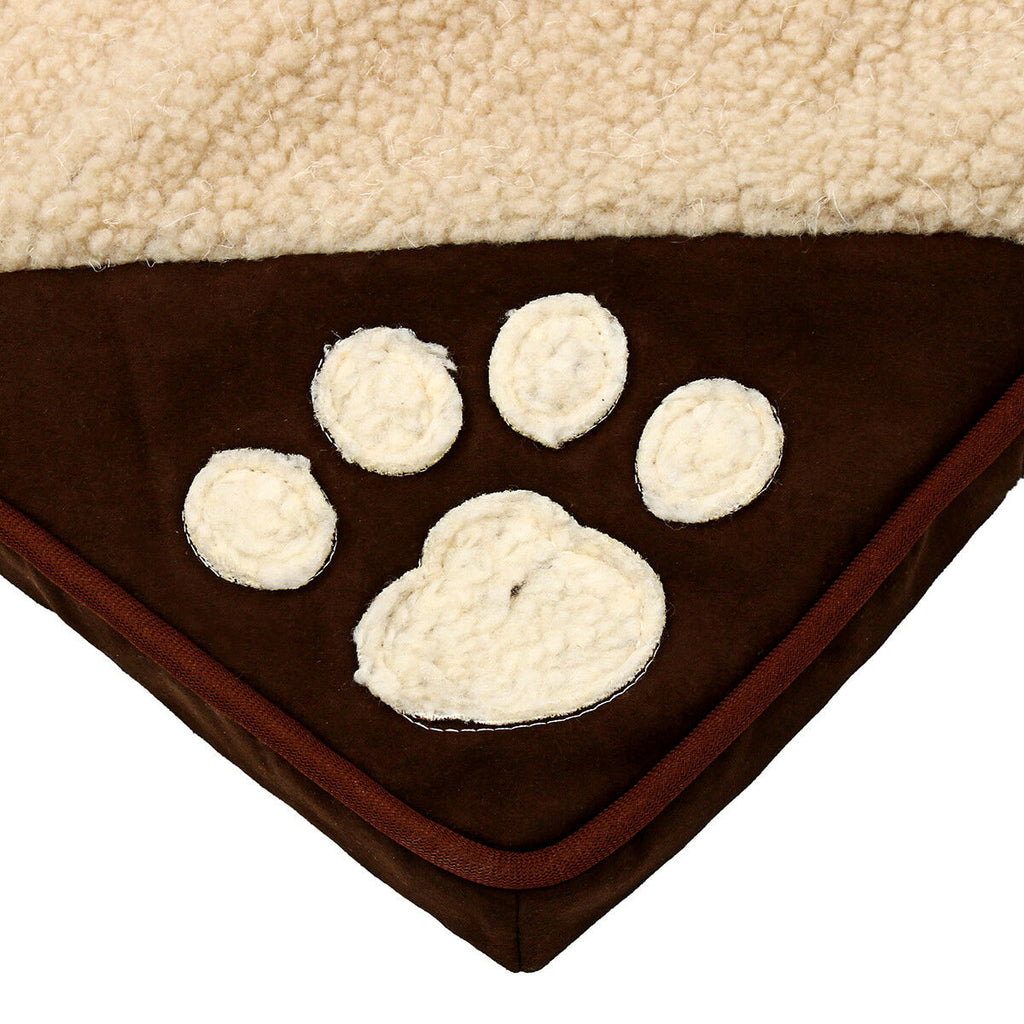 PetBedz™ Pet Bed Washable Mattress For Dog or Cat! - Markdown Mart