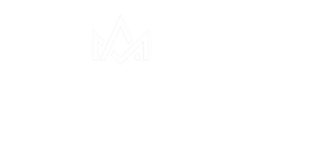 Marketing Guides Online