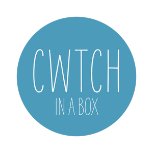 Cwtch in a Box