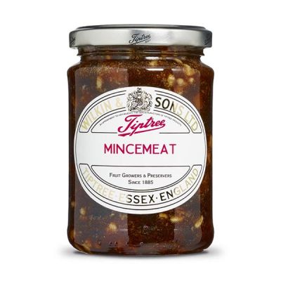 Tiptree Mince Meat 312g