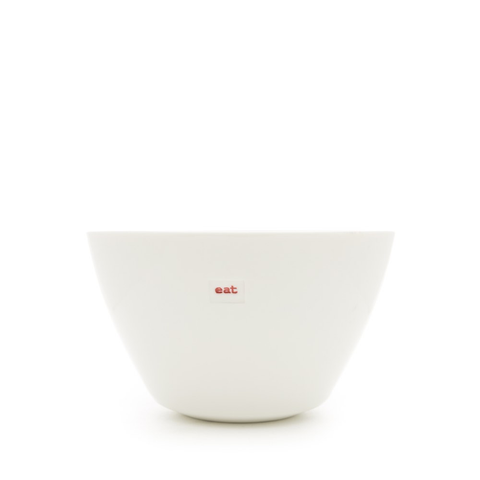 Keith Brymer Jones Medium Bowl 500ml - Eat