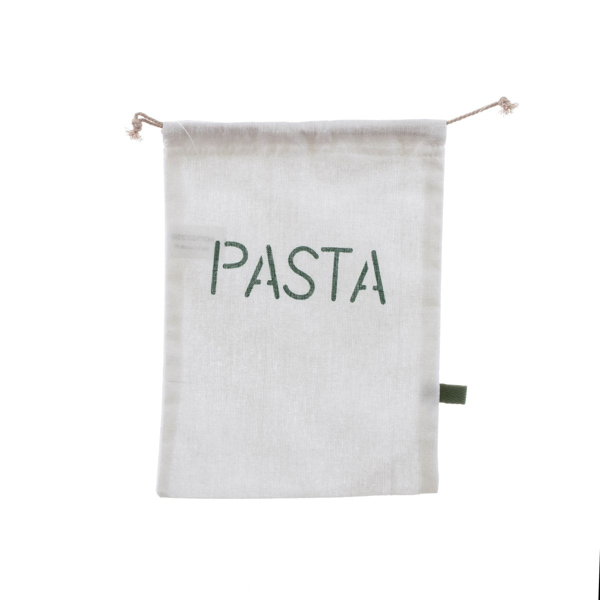 Reusable Pasta Bag