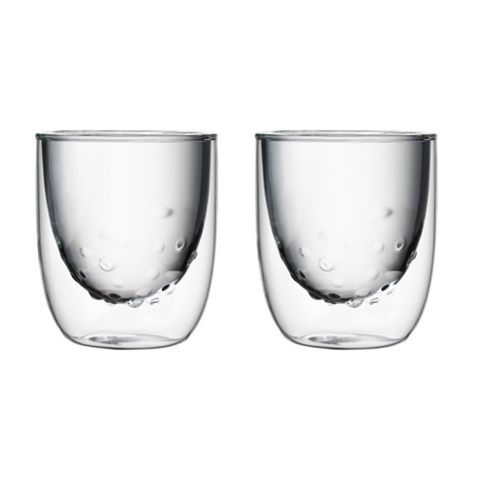 Elements 'Water' Set of 2, 210ml