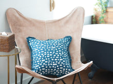 Load image into Gallery viewer, Mirage Bricks Cushion Cover - Tikauo