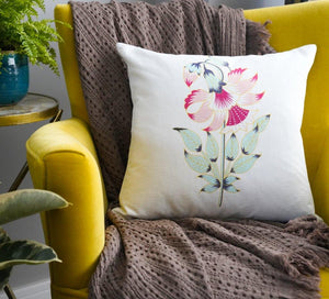 Les Indes Ketki Cushion Cover
