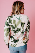 Load image into Gallery viewer, Garden Sweatshirt