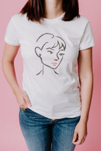 Load image into Gallery viewer, Audrey Shirt