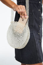 Load image into Gallery viewer, Magical Beaded Crossbody