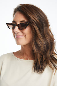 Brunch Sunglasses