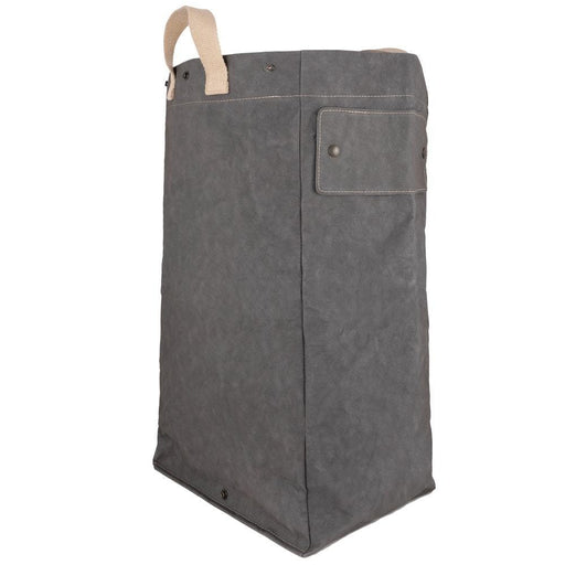 Laundry Bag - The Red Lark Shop